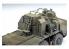 """Zvezda maquette militaire 5068 Système de missile antiaérien russe S-400 """"Triumph"""" SA-21 Growler 1/72"""