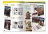 MIG magazine 8300-2021 Catalogue 2021 langue Anglaise