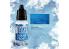 Green Stuff 2117 Liquid Frost Effet de Givre 17ml