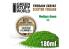 Green Stuff 10508 Flocage Bois Vert Moyen 180ml