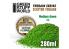 Green Stuff 10513 Flocage Bois Vert Moyen 280ml