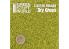 Green Stuff 10512 Flocage Bois Vert Sec 280ml