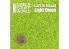 Green Stuff 10511 Flocage Bois Vert Clair 280ml