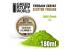 Green Stuff 10506 Flocage Bois Vert Clair 180ml