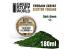 Green Stuff 10509 Flocage Bois Vert Foncé 180ml