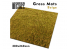 Green Stuff 508291 Tapis d'Herbe Beige
