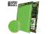 Green Stuff 508659 Plantes en Papier Nenuphars 1/48 - 1/35 - 1/32