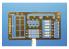 Special Hobby maquette avion 72440 Modèle Martin 139WC / WSM / WT «Service chinois, Siam et Turc» 1/72
