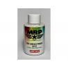 MRP peintures LPW Apprêt blanc à surface fine 50ml
