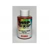 MRP peintures LPR Apprêt Rouge oxidé à surface fine 50ml