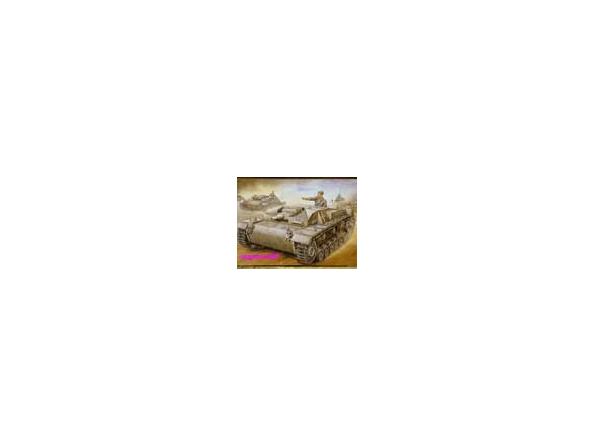 dragon maquette militaire 9031 Stug 1/35