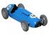 MASTER CRAFT maquette voiture 041649 Talbot-Lago T26C 1/24