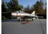 MASTER CRAFT maquette avion 060138 Soukhoï Su-7BKL Fitter 1/72