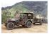 MASTER CRAFT maquettemilitaire 062996 1/4 Tonn Truck Willys avec remorque 1/35
