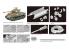 """Dragon maquette militaire 7570 M4A3E8 Guerre de Corée """"Easy Eight"""" 70e anniversaire 1/72"""