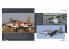 Librairie HMH Publications 017 The Sukhoi Su-25 Frogfoot