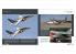 Librairie HMH Publications 018 The Dassault/Dornier Alpha Jet