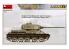 Mini Art maquette militaire 35294 T-34/85 USINE 112 PRINTEMPS 1944 avec KIT INTÉRIEUR 1/35