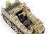 TAMIYA maquette militaire 35377 Sd.Kfz.2 Kettenkraftrad 1/35