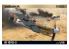EDUARD maquette avion 82165 Messerschmitt Bf 109G-2 ProfiPack Edition 1/48