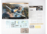 EDUARD maquette avion 82139 Focke Wulf Fw 190F-8 ProfiPack Edition 1/48