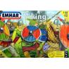 EMHAR figurine 3205 Viking 1/32