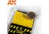 AK interactive Diorama series ak8153 Feuilles érable automne 1/72 / 28mm