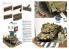 Ak Interactive livre AK4845 Tanker Techniques Magazine IDF Special Issue VOL.2 Bilingue (Anglais - Espagnol)