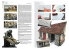 Ak Interactive livre AK514 Véhicules Allemands les plus iconiques de la WWII en Anglais