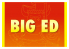 EDUARD BigEd photodecoupe avion BIG49287 MiG-15 Bronco / Hobby Boss 1/48