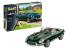 Revell maquette voiture 07687 Jaguar E-Type Roadster 1/24