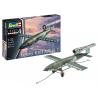 Revell maquette avion 03861 Fieseler Fi103 A/B V-1 1/32