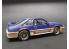 AMT maquette camion 1216 Ford Mustang 1988 1/25