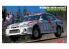 Hasegawa maquette voiture 20479 Kremer Porsche 962C «1987 Norisring» 1/24