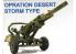 Afv Club maquette militaire 35006 Obusier M102 de 105 mm 1/35