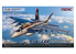 Meng maquettes avions Ls-012 Boeing F/A-18E Super Hornet, le nouveau choix 1/48