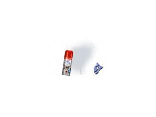 HUMBROL Peinture bombe 011 Argent acrylique
