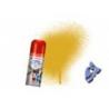 HUMBROL Peinture bombe 016 Or acrylique