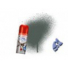 HUMBROL Peinture bombe 027 Gris mer Mat acrylique