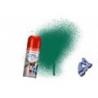 HUMBROL Peinture bombe 030 Vert Foncée Mat acrylique