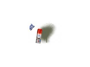 HUMBROL Peinture bombe 086 Olive Clair Mat acrylique