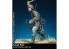 Rado miniatures figurines RDM35040 Feuer Frei! W-SS NCO avec Kar98k 1941-45 1/35