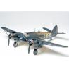 tamiya maquette avion 61064 bristol 1/48