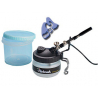 REVELL 39190 Airbrush Cleaning Set