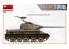 Mini Art maquette militaire 37075 T-34/85 SYRIEN 1/35