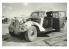 Ace Maquettes Militaire 72550 Super Snipe Saloon 1/72