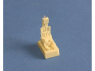Cmk kit resine Q48019 Siège éjectable Lockheed/Stanley C-2 pour F104 1/48