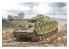 Italeri maquette militaire 6578 Pz. Kpfw. IV Ausf. H 1/35