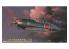 Hasegawa maquette avion 09145 Mitsubishi J2M3 Raiden Jack type 21 1/48