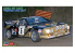 "Hasegawa maquette voiture 20485 Lancia 037 Rallye ""Grifone 1985 ERC"" 1/24"